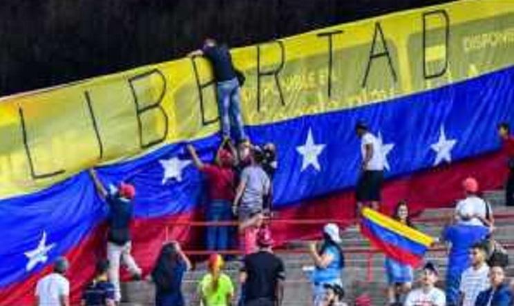 xxBandera_Venezuela_migrantesxx.jpg