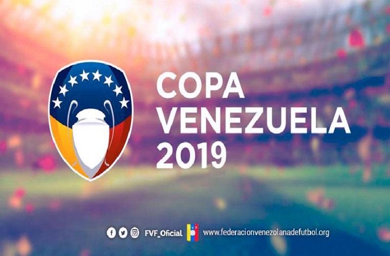 xxCopa_Venezuela_2019_FVFxx.jpg