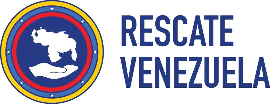 xxLogo_Rescate_Venezuelaxx.jpg