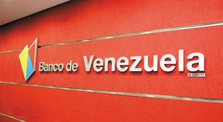 xxbanco-de-venezuelaxx.jpg