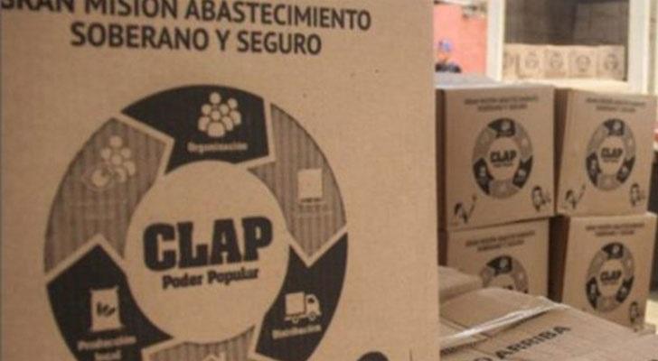 xxcaja-clapxx.jpg
